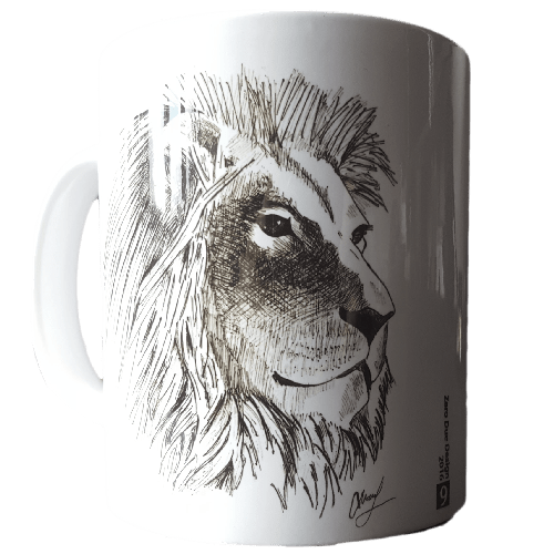 lion protection, african lions, lions