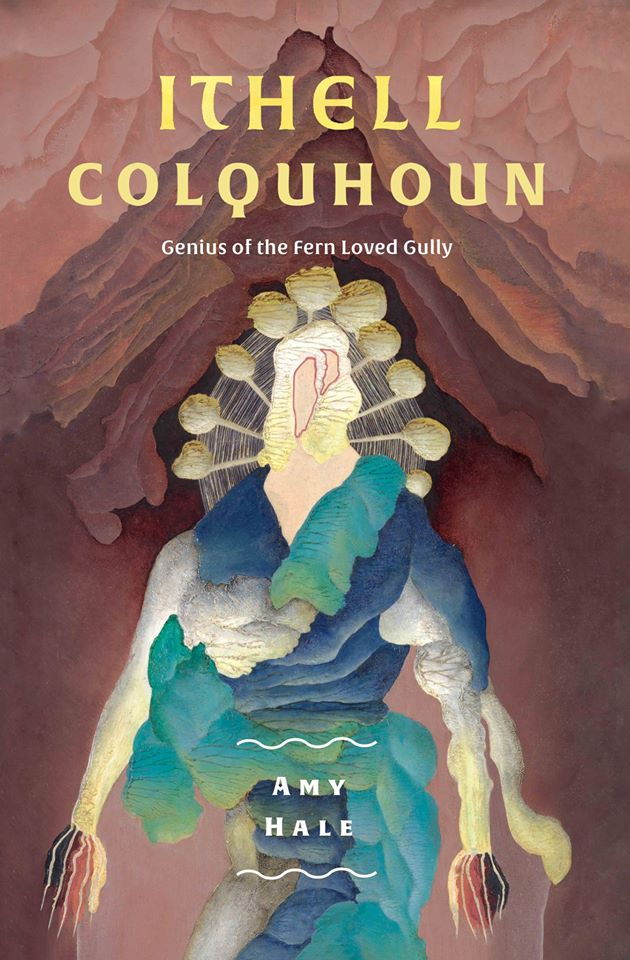 https://i0.wp.com/zeroequalstwo.net/wp-content/uploads/2020/07/Ithell-Colquhoun-booka.jpg