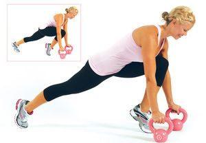 Brazilian Butt Lift Exercises for Women: Get Bigger and Rounder Bum