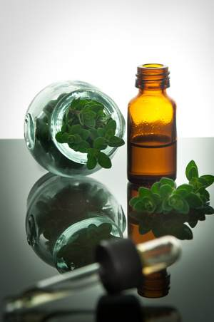 Oregano Oil for skin tags -How to Get Rid of Skin Tags-10 Easy Natural Painless Ways