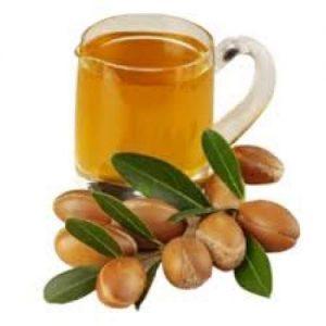 Argan Essential Oil Anti-aging