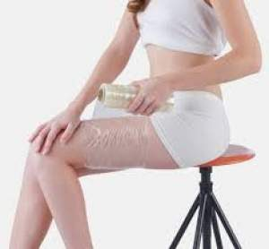 How to Get Rid of Cellulite: Fast Cellulite Treatment