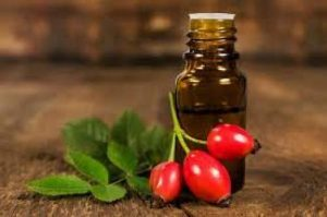 Rosehip Essential Oil Anti-wrinkle