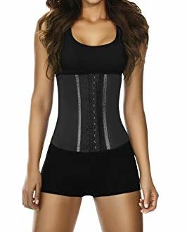 9 Best Waist Trainers Workout for Women