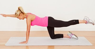 9 Belly Fat Burning Exercises to Lose Stubborn Stomach Fat Fast