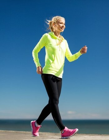 10 Best Cardio Workouts at Home for Fat Burning and Flat Belly
