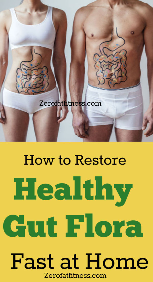 11 Best Ways to Improve Gut Health Naturally at Home.Take probiotics and eat fermented foods. Eat prebiotic fiber. Eat less sugar and sweeteners. Reduce stress. Avoid taking antibiotics unnecessarily. Exercise regularly. Get enough sleep.