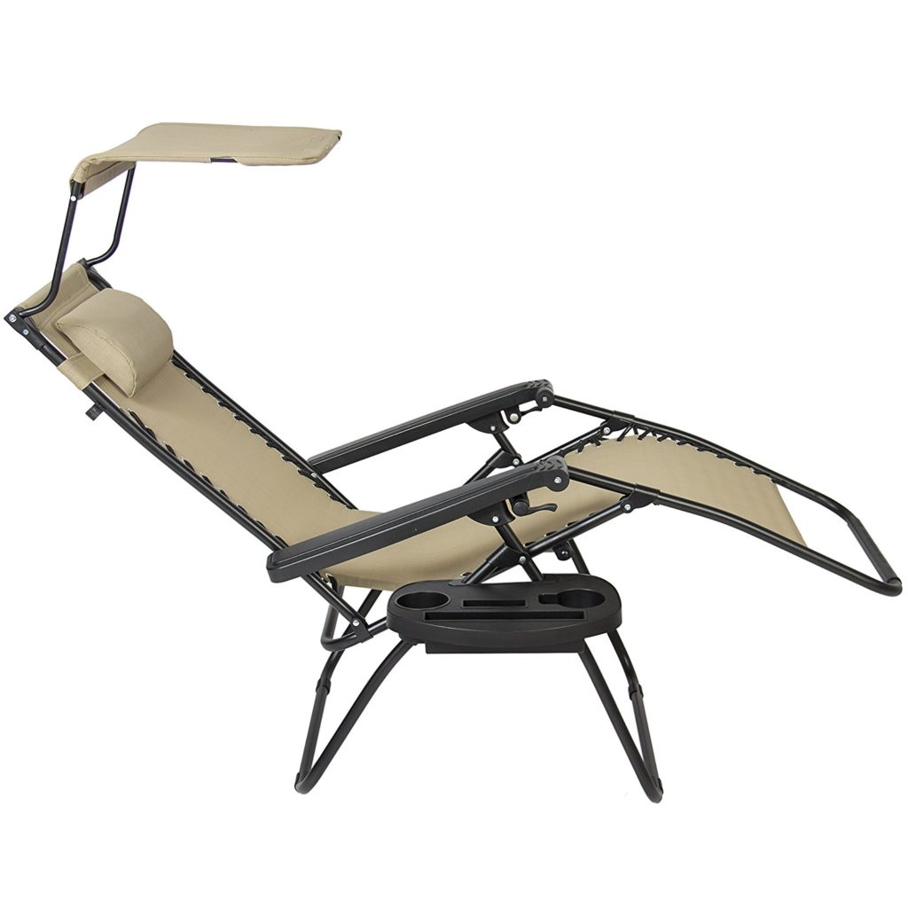 What Is A Zero Gravity Chair Best Zero Gravity Chair Review Guide Reviews By Zero