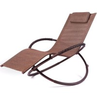 RST-Outdoor-Orbital-Zero-Gravity-Lounger-Patio-Furniture