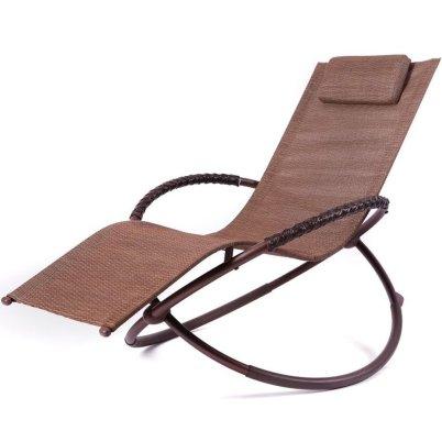 RST-Outdoor-Orbital-Zero-Gravity-Lounger-Patio-Furniture