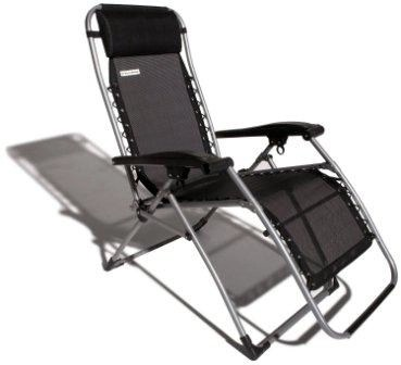 Strathwood-Basics-Anti-Gravity-Adjustable-Recliners