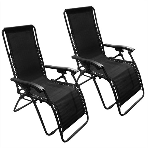 Best Choice Products Zero Gravity Chair are prolific online and compose  leading brands in the camping, patio and the whole of recliners niche. - Best Choice Products Zero Gravity Chair Review