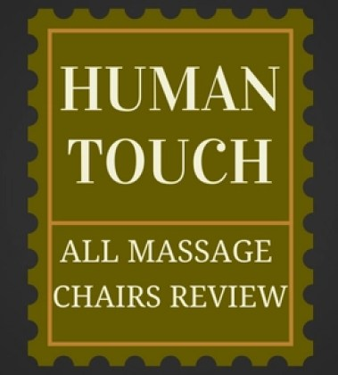 human touch massage chairs review