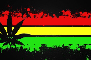 The Wisdom of Rastafari