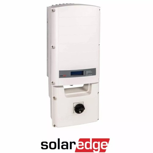 small resolution of solaredge se27 6k p2 3ph 27 6kw solar inverter solar distributor zerohomebills