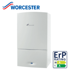 Worcester Bosch 24i System Boiler Wiring Diagram 2004 Jeep Liberty Parts Greenstar 21i Erp Central Heating Natural Gas