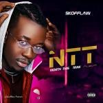 [ALBUM]: North This Time ( NTT ) By Skofflaw