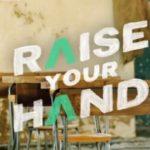 [MUSIC] Reekado Banks – Raise Your Hand FT. Teni