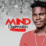 [Album]: Mind Expression The Album – Biwan