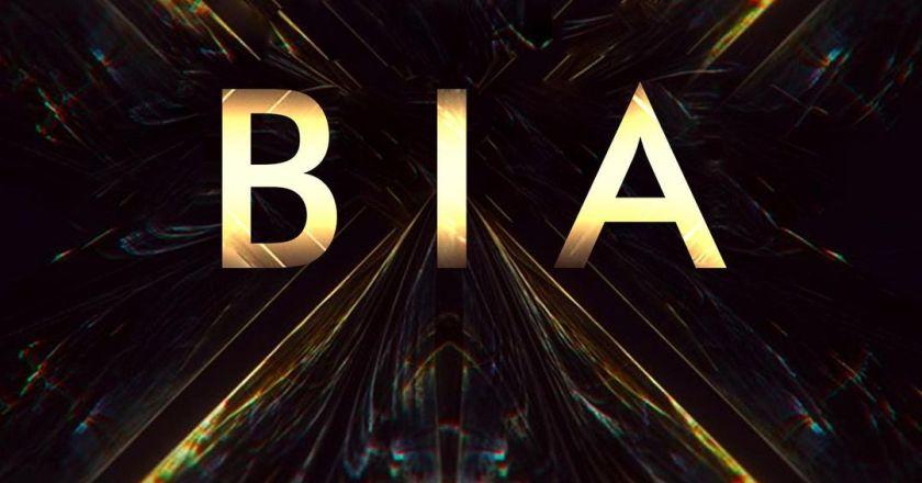 [MUSIC/VIDEO] Phyno – Bia