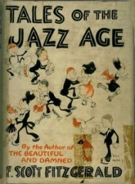 JohnHeld_Tales_of_the_Jazz_Age_1922