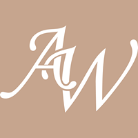 Click Here for AW Bridal Big Sales - Popular Wedding Online Store in USA