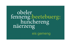 Commune de Bettembourg