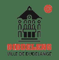 Commune de Dudelange