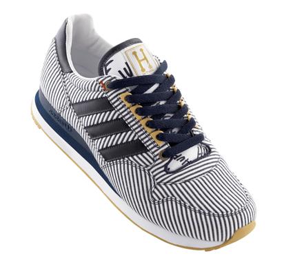 adidas zx 500 huf