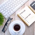 Scopri come evitare di rimandare le tue attività
