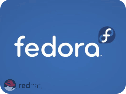 Fedora | Choose Freedom. Choose Fedora.