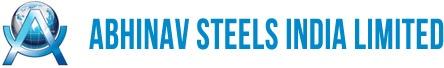 abhinav steels