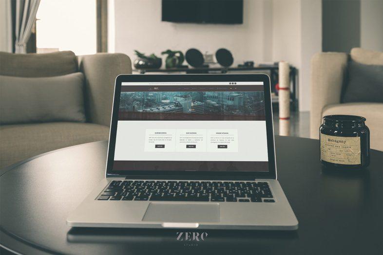 web nht aufzugtechnik