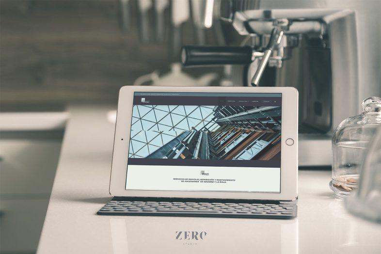 web openlift technologies