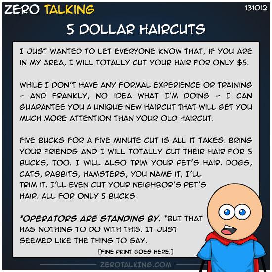 5-dollar-haircuts-zero-dean