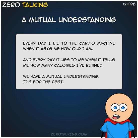 a-mutual-understanding-zero-dean