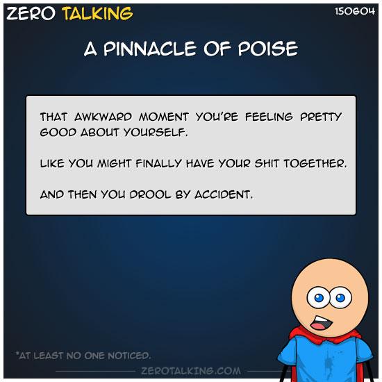 a-pinnacle-of-poise-zero-dean