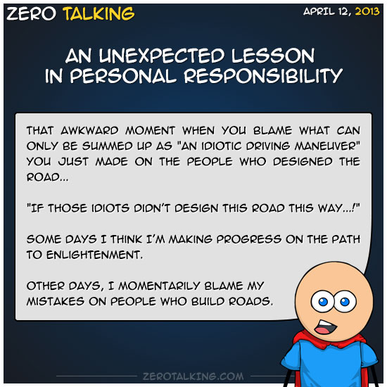 an-unexpected-lesson-in-personal-responsibility-zero-dean