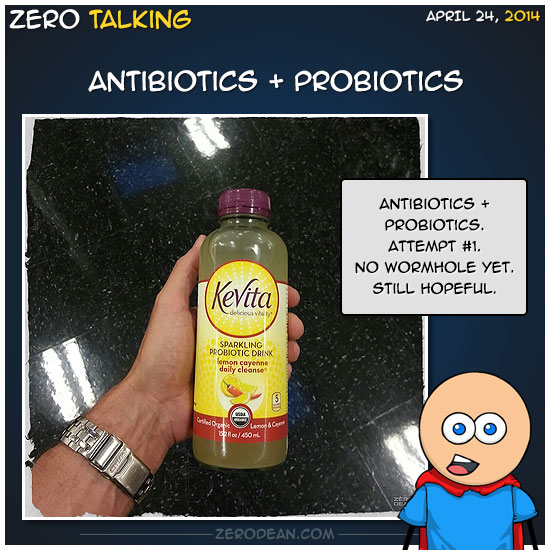 antibiotics-plus-probiotics-zero-dean