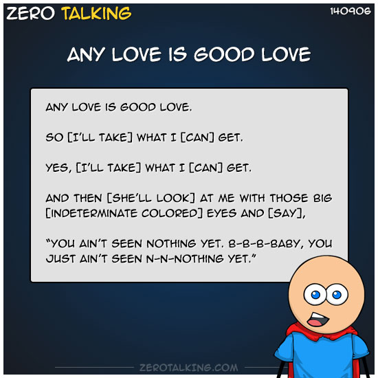 any-love-is-good-love-zero-dean