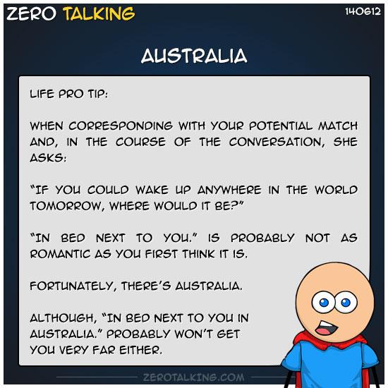 australia-zero-dean