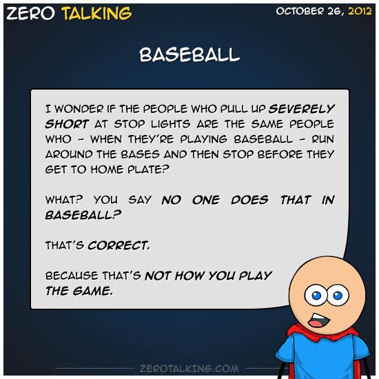 baseball-zero-dean