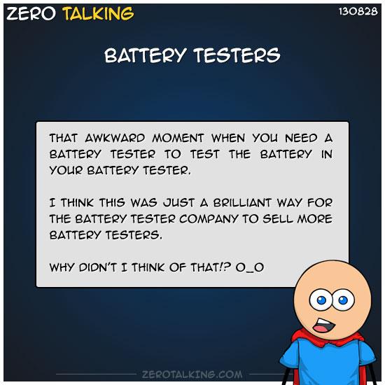 battery-testers-zero-dean