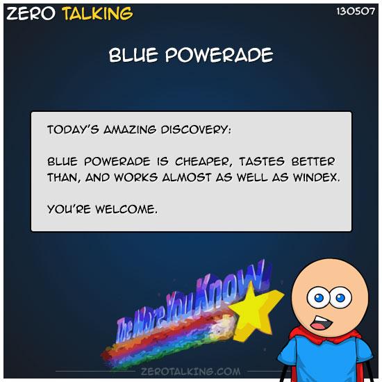 blue-powerade-zero-dean