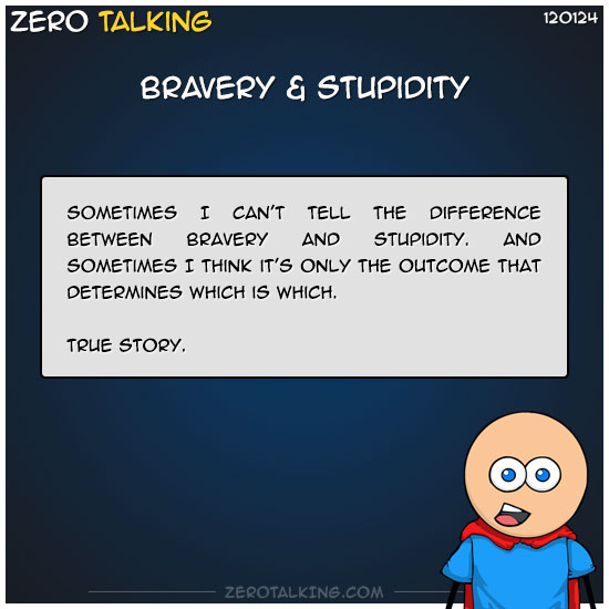 bravery-and-stupidity-zero-dean
