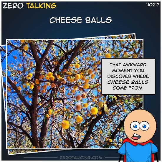 cheese-balls-zero-dean