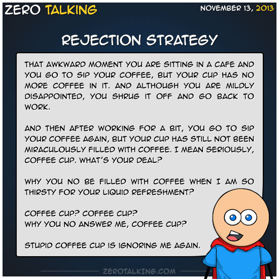 coffee-cup-communication-zero-dean