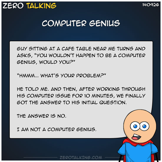 computer-genius-zero-dean