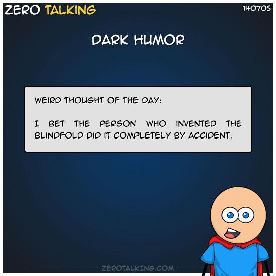 dark-humor-zero-dean