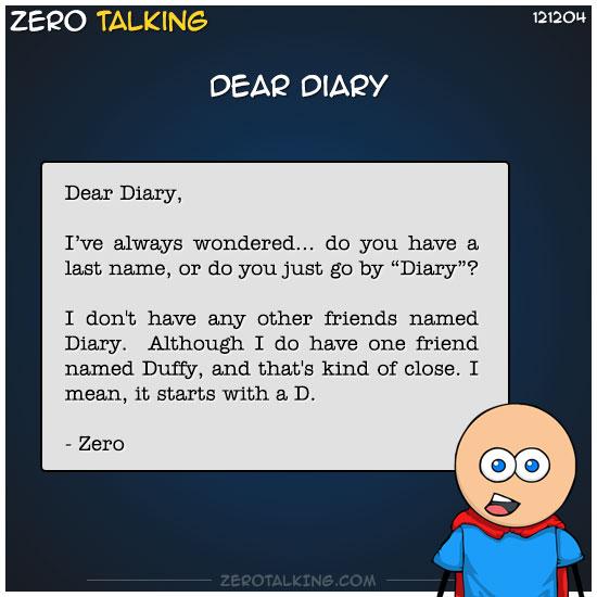 dear-diary-zero-dean
